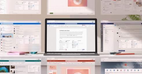 Microsoft начала внедрять крупнейшее за десятилетия изменение Office