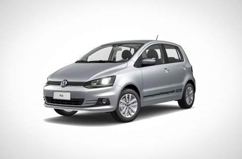 Volkswagen начал продавать машины без «мультимедийки»