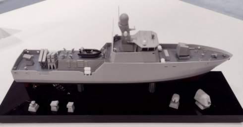 Планы Минобороны: Какие корабли и ракеты ожидаются в 2022 году