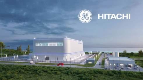 В Польше построят первые в ЕС малые модульные атомные реакторы
